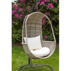 Hanging Garden Pod Chair Uk Retro Chairs You Ll Love Wayfair Co Swindon With Stand By Lynton