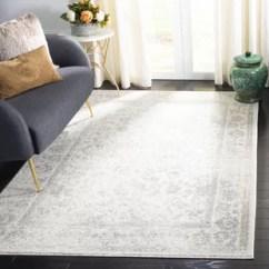 Grey Rug Living Room Photos Of Modern Interior Gray Silver Rugs Joss Main