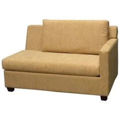 Sofa Bed And Chaise Make Your Own Narrow Table Lounge Wayfair Shruthi Sleeper