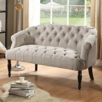 Settees & Settee Benches You'll Love in 2019   Wayfair