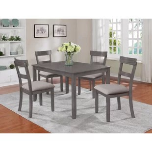kitchen table and chair pottery barn kids my first dining room sets you ll love quickview