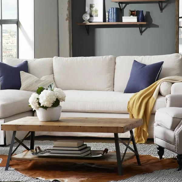 set of tables for living room decorating ideas uk coffee you ll love wayfair