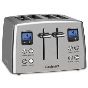 small kitchen appliances moen faucet cartridge replacement instructions joss main quickview