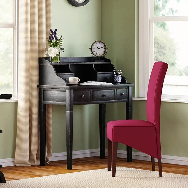 Office Furniture You39ll Love Buy Online