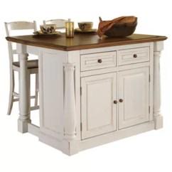 Kitchen Island Set Remodeling Ideas For Kitchens Islands Carts Joss Main Giulia