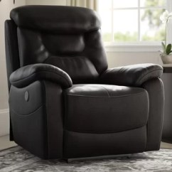 Natuzzi Lounge Chair Burgundy Banquet Covers Leather Recliner Wayfair Quickview