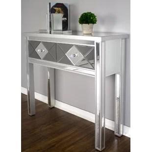 living room console canvas art uk cabinet wayfair ca save