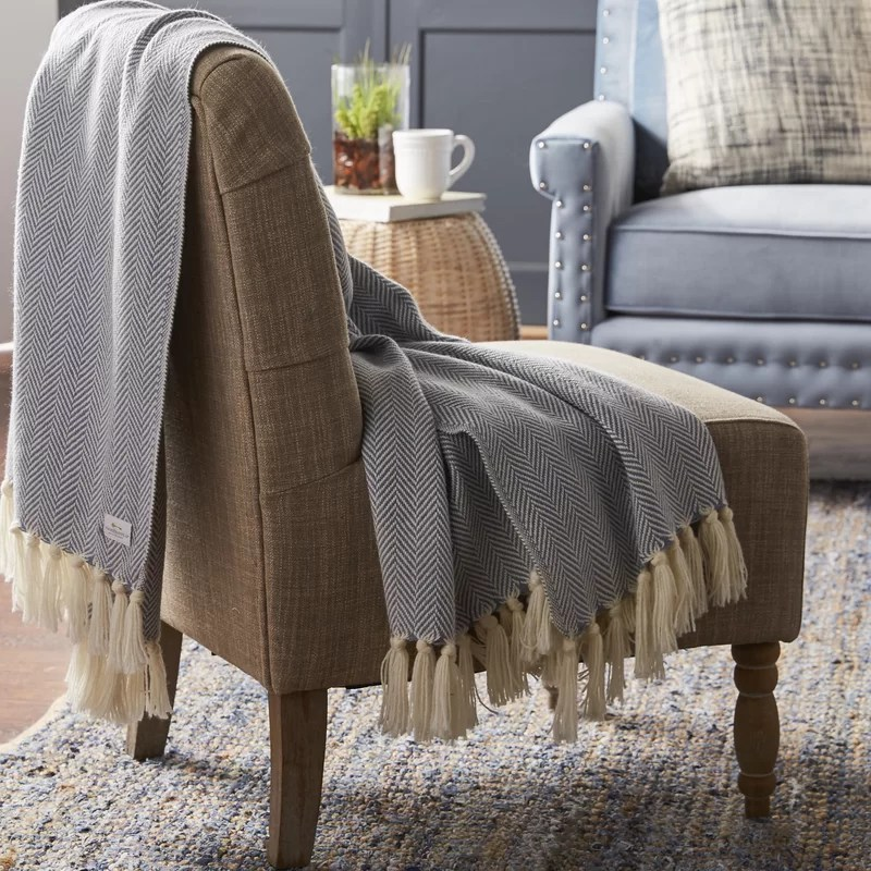 brown slipper chair loose covers uk peregrine reviews birch lane