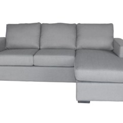 Elena Reversible Chaise Sofa Rustic Table Plans Mercury Row Osby Sectional And Reviews