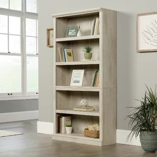 white bookcases you ll