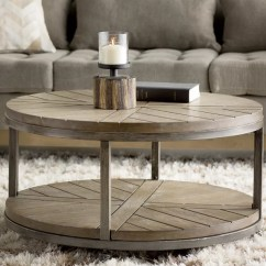 Wayfair Adirondack Chairs High Chair Kmart Trent Austin Design Drossett Coffee Table & Reviews |
