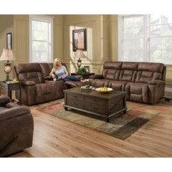 Living Room Furniture Sets Cheap Round Chairs For You Ll Love Wayfair Pledger Reclining Configurable Set