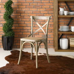 southwest dining chairs wedding chair covers hire hertfordshire wayfair quickview