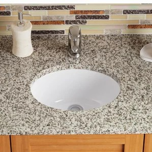 undermount sinks you'll love | wayfair