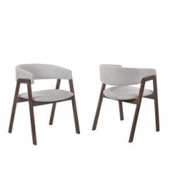 Tall Back Dining Chairs Office Chair Near Me Modern Contemporary Allmodern Quickview