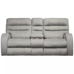 Catnapper Sofas And Loveseats Macys Sleeper Sofa Sale Kelsey Reclining Loveseat Wayfair