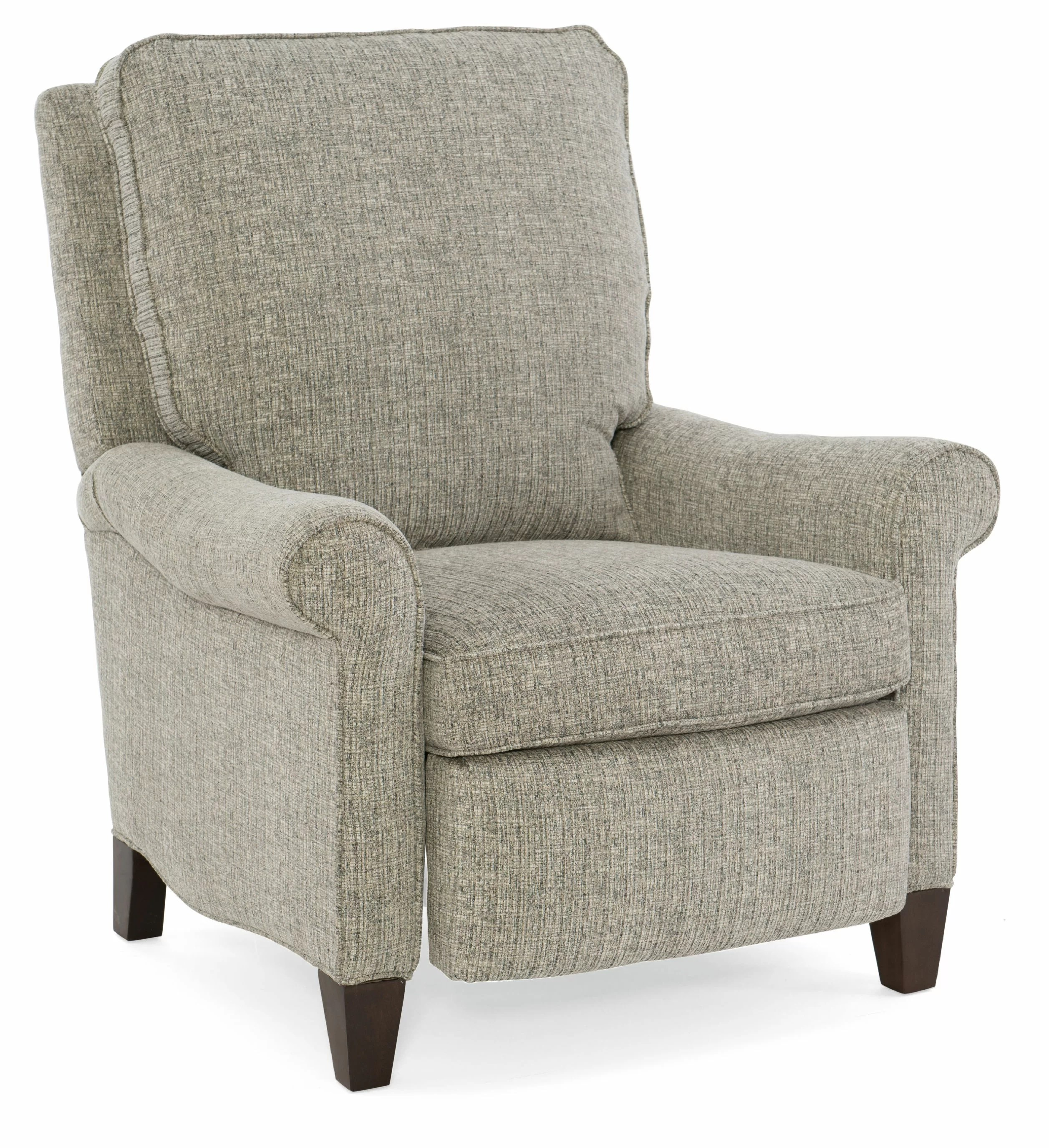 Sam Moore Chairs Eleni Manual Recliner