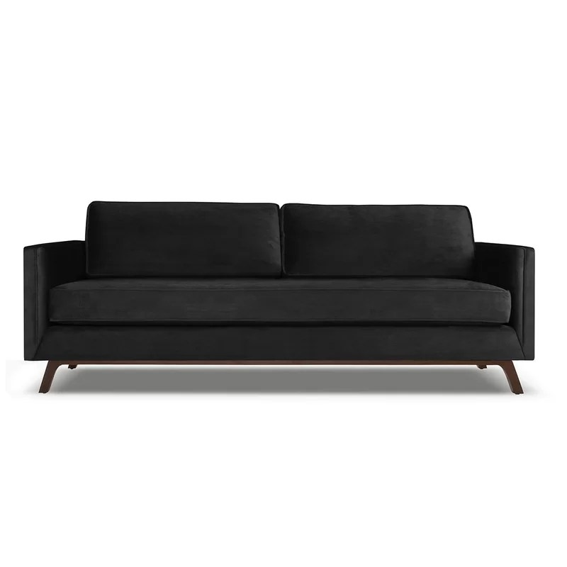 wesley sofa reclining fabric and loveseat south cone home wayfair homewesley