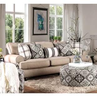 stain proof sofa fabric chestfield resistant wayfair brenda