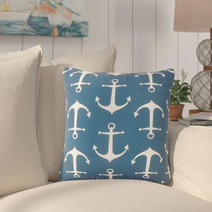 curran coastal throw pillow