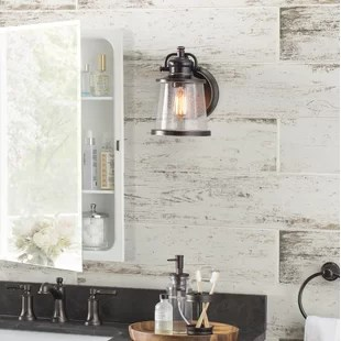 wall tile kitchen wine themed rugs find the perfect backsplash wayfair quickview