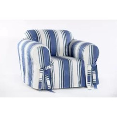 Roll Arm Chair Slipcovers Student Desk Combo You Ll Love Wayfair Quickview