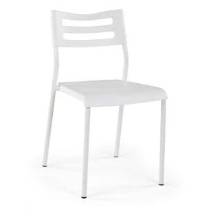 white wooden chair for desk rental covers antique wayfair quickview black grey