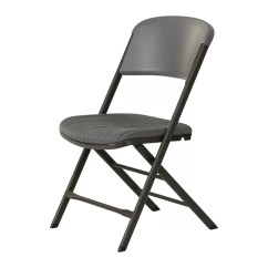 Folding Chair Fabric Unusual Chairs For Sale Uk Lifetime Commercial Padded Reviews Wayfair