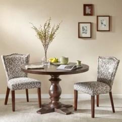 Corner Booth Seating Kitchen Hape Table Wayfair Dining