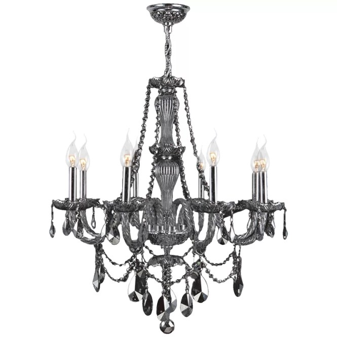 Extend A Finish Chandelier Cleaner Source Canada Page 4 Azontreasures Com