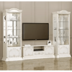 Living Room Tv Units Most Beautiful Rooms Unit With Drawers Wayfair Co Uk Search Results For