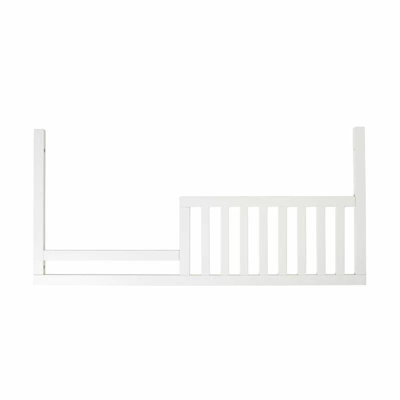 DwellStudio Vanderbilt Toddler Bed Conversion Kit