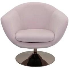 Barrel Chairs Swivel Rocker White Chair Covers Wayfair Steinmetz