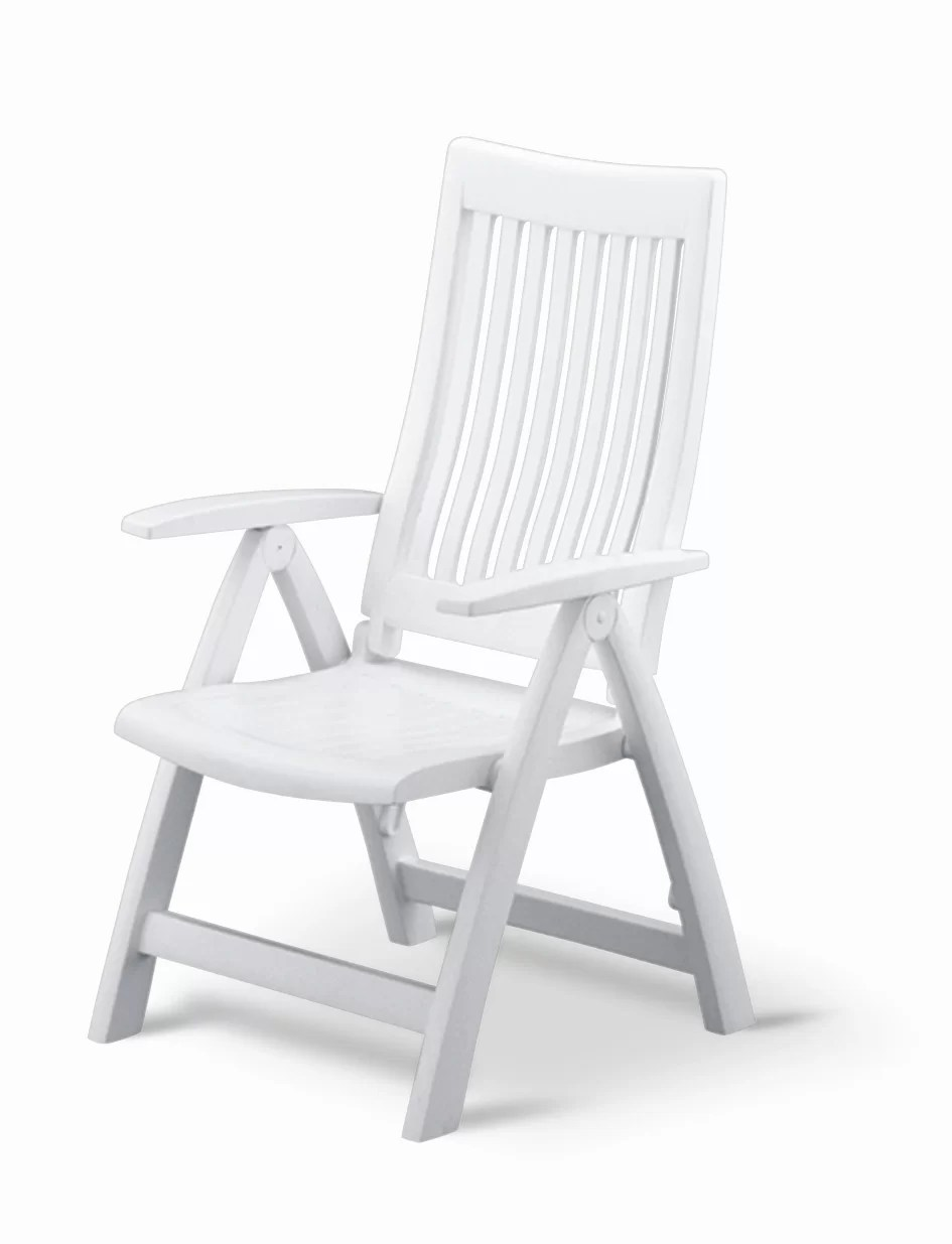 Patio Folding Chairs Argo Folding Patio Dining Chair