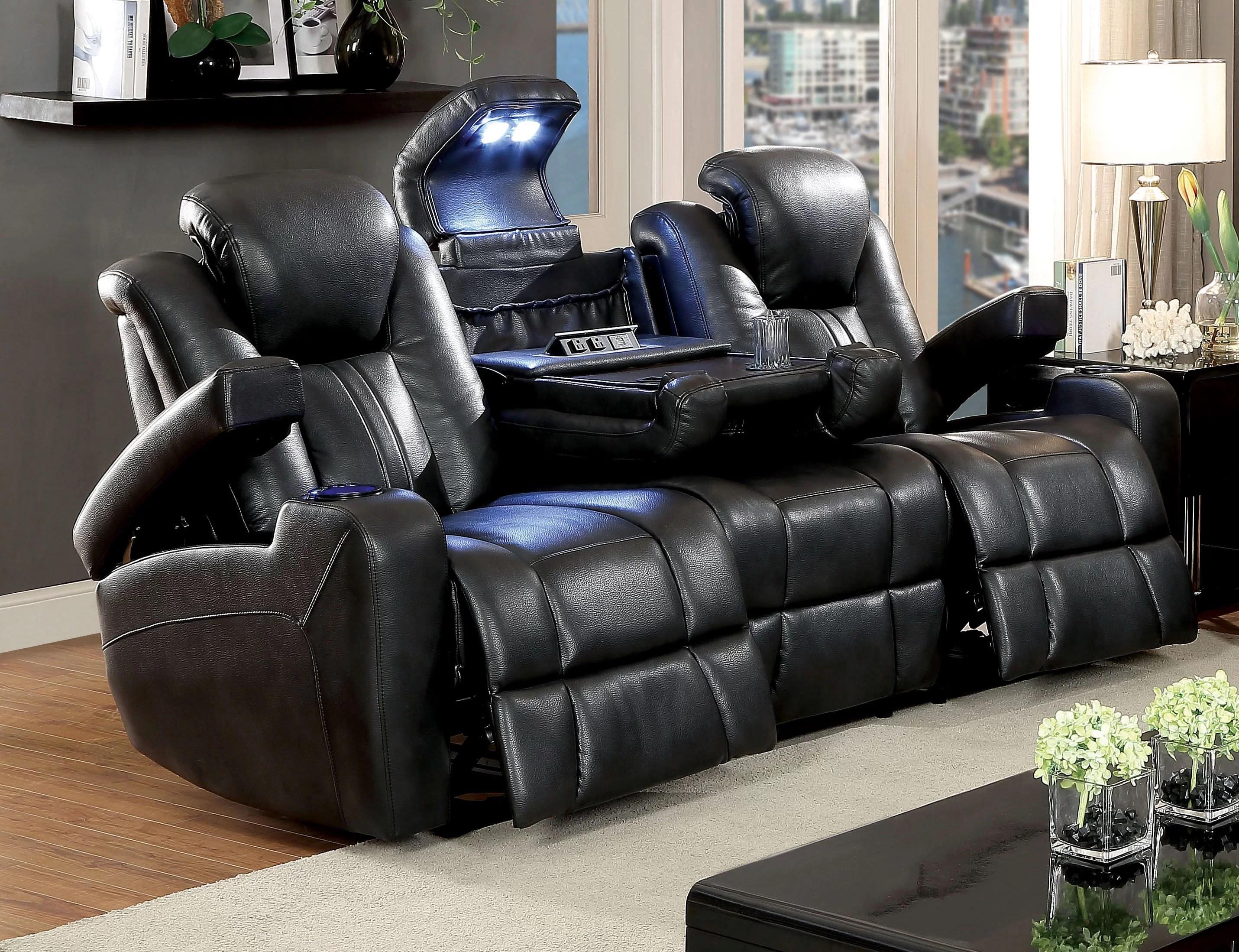Latitude Run Thornton Configurable Living Room Set