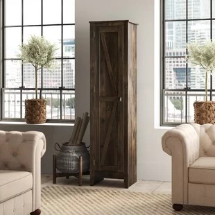 tall storage units for living room interior design ideas and kitchen cabinet wayfair quickview
