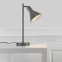 Arched Table Lamps | Wayfair.co.uk