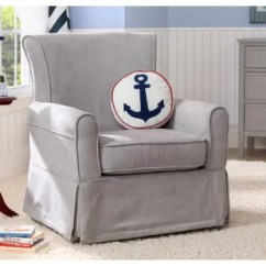 Swivel Rocking Chairs For Living Room Small Designs Photos Rocker Chair Wayfair Quickview
