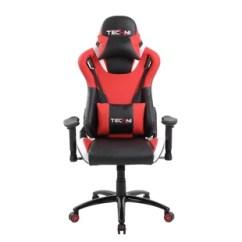 Heavy Duty Gaming Chair Ergonomic Kneeling Nz Wayfair Racer Video