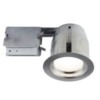 2 Led Recessed Lighting Kit. excellent retrofit recessed ...