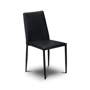 armless chair uk soccer with canopy chairs wayfair co