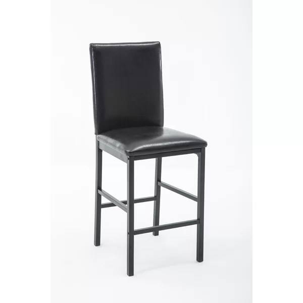 set of 4 chairs hire chair covers johannesburg counter height wayfair search results for