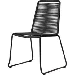 Metal Patio Chair Kid Rocking Cushions Furniture You Ll Love Wayfair Quickview