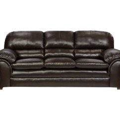 Simmons Beautyrest Reclining Sofa Toddler Bed Sofas Comfortable ...