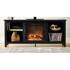 Living Room Furniture For Sale Diy You Ll Love Wayfair Ca Save