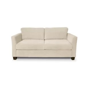 sofas for small es sofa beds online india very wayfair edward