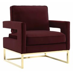 Living Room Sets With Accent Chairs Credenza You Ll Love Wayfair