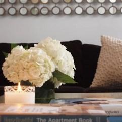 Living Room Organization Steakhouse Brooklyn Ny 5 Tips Wayfair