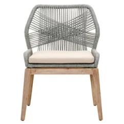 Silver Metal Dining Chairs Rattan Argos Kitchen You Ll Love Wayfair Kiley Chair Set Of 2