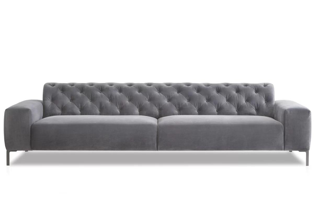 urban home sullivan sofa mexico vs canada sofascore tufted back kora thesofa